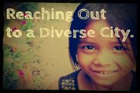 diversecitythumb.jpg