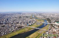 Tokyo-Japan-e1392146347559.jpg