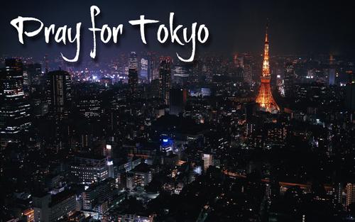 Tokyo-Skyline-Wallpaper-HD-500px