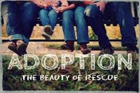 adoptionthumb.jpg