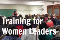 Women-Leader-Training.jpg