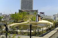 800px-Meguro_Sky_Garden_20130506_006.jpg