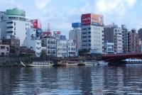 Asakusa_Sumida_River_Tokyo_japan-e1397593580603.jpg