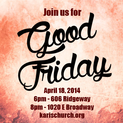 GoodFriday-FB-Share