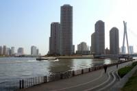 Sumida_river02s3072-e1398827722458.jpg