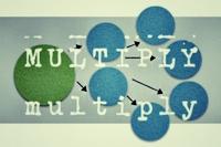 multiply1sm.jpg