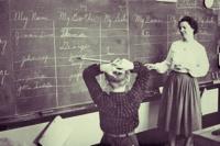 blackboardpupilsmall.jpg