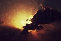 sunsetsm.jpg