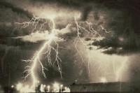 stormsky-e1409342690996.jpg