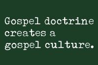 ortlund.gospelsm.jpg