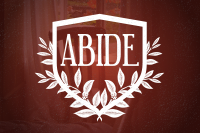 Abide_Icon.png