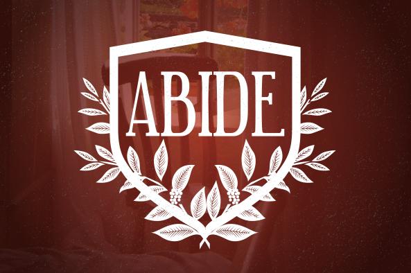 Abide_blog