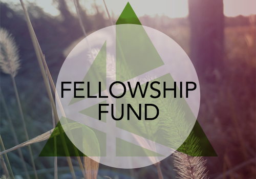 Fellowship Fund