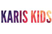 Kids_thumbnail.png