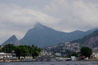 Rio_coastline-200x133.jpg
