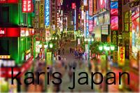 TokyoShinjukuSM.jpg