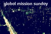 globalmissionsundaySM.jpg