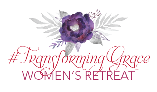 Womens-Retreat-04.png