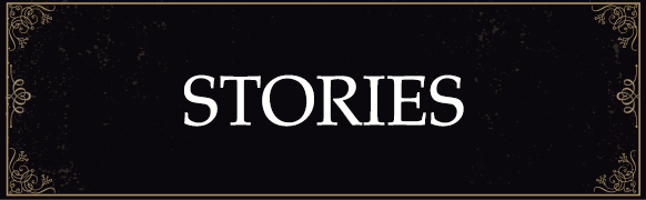 stories-banner
