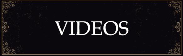 videos-banner