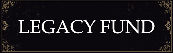 Give to the Legacy Fund