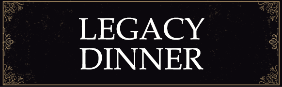legacy-dinner-banner