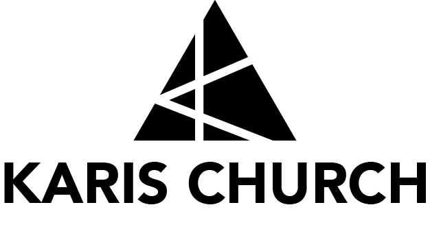 Karis Church