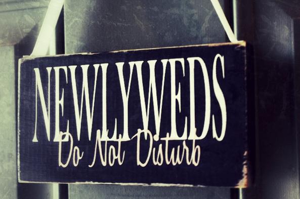 newlyweds.jpg