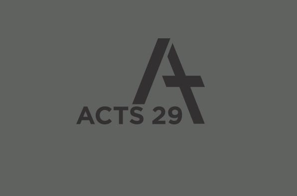 a29.jpg