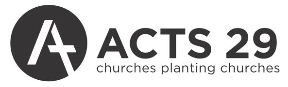 Acts29_logo.jpg