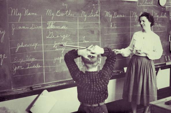 blackboardpupilbig.jpg