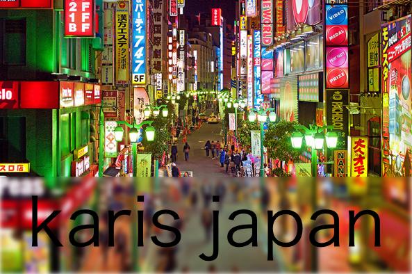TokyoShinjuku.karis_.jpg