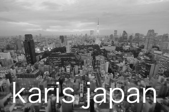 Tokyojapanskyline.jpg