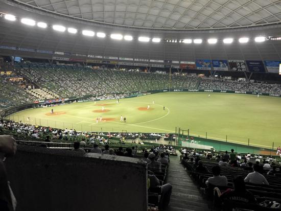 baseballsm