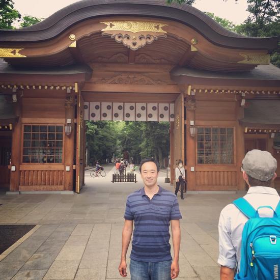 templeyoshi
