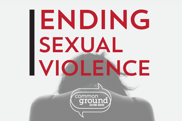 endingsexualviolence_kpblog.png