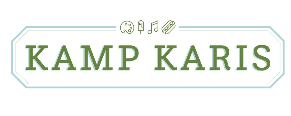 kamp-karis-01.png