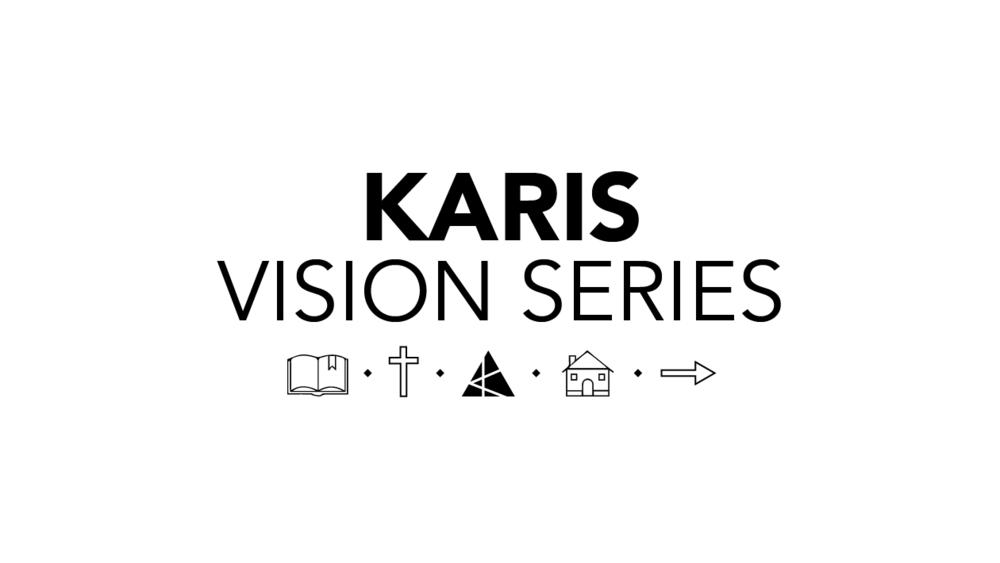 Karis_Vision.png