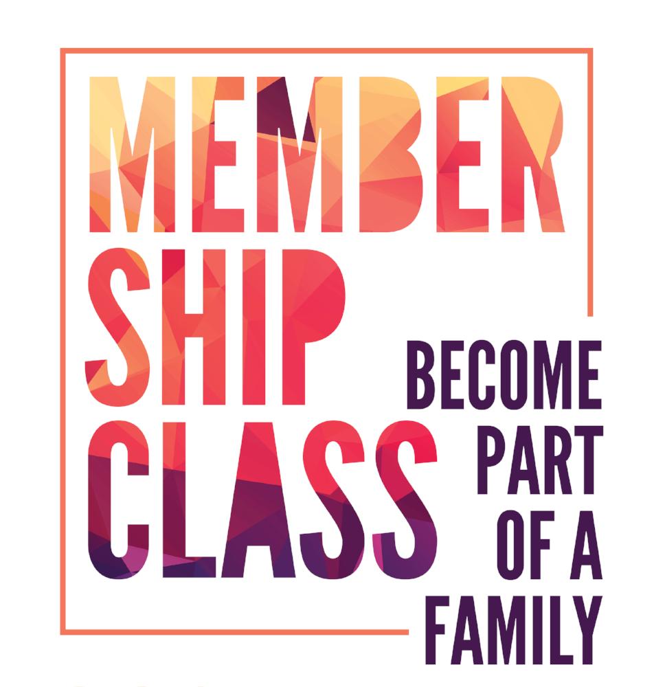 Membership-01.png