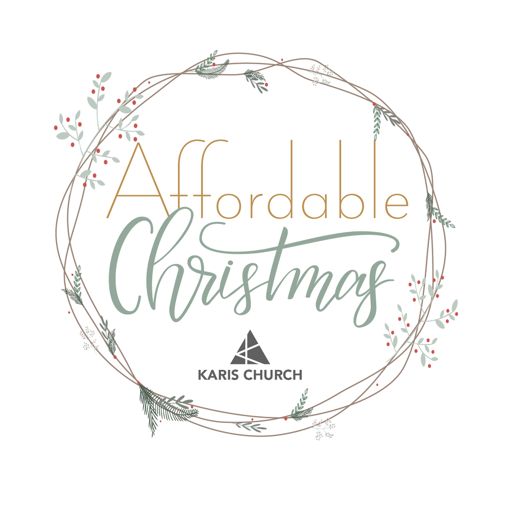 Affordable-Christmas-02.png