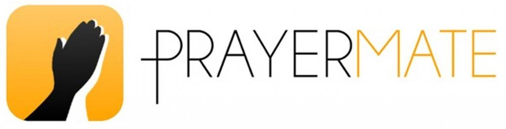 PrayermateWeb.jpg
