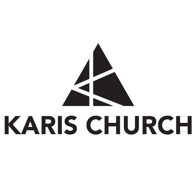 Karis Logo.jpg