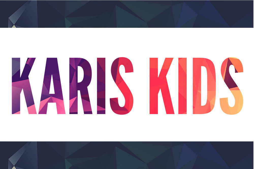 Karis Kids-01.jpg