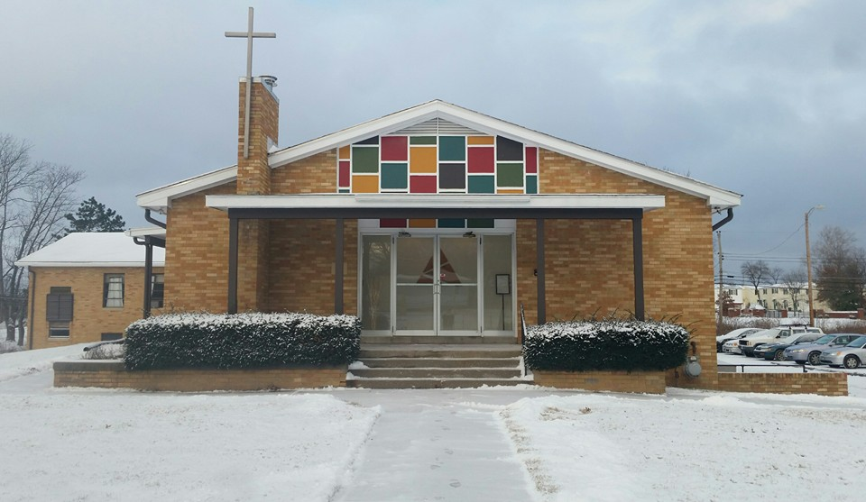 Picture of our Church.jpg