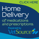 Home Delivery of medications and prescriptions