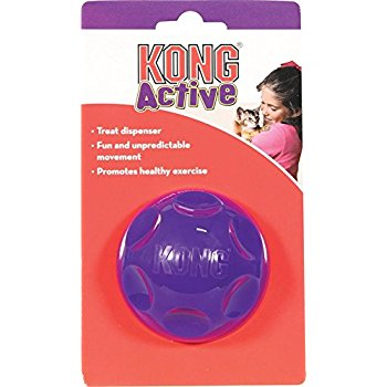 kitty_kong_active_ball.jpg