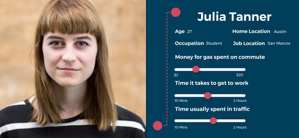 Julia-06.png