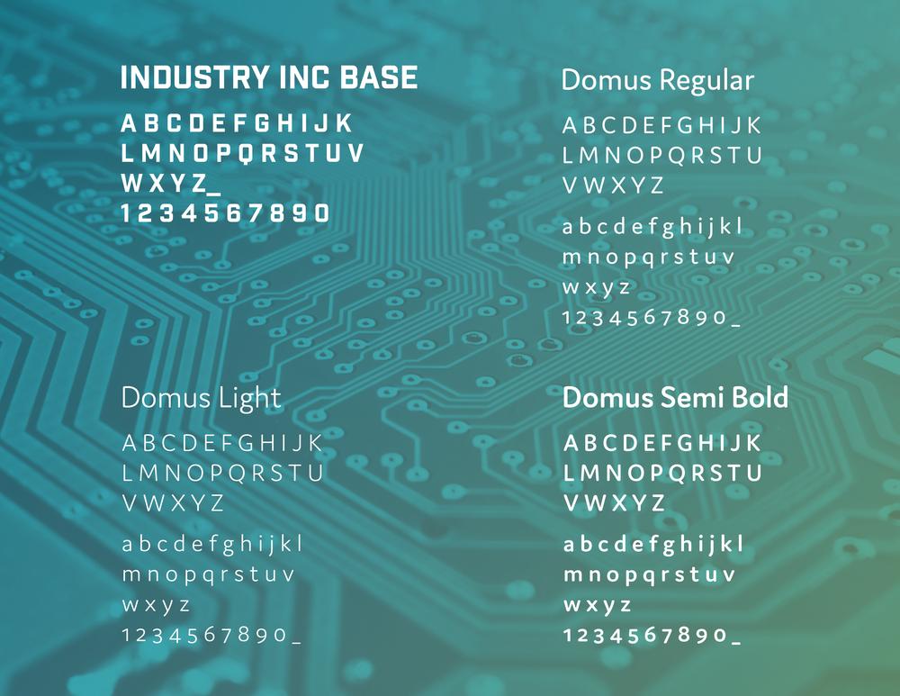 CES_typography-01.jpg