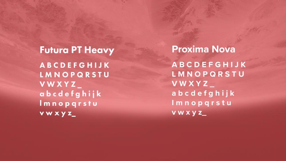 proxima_nova.png