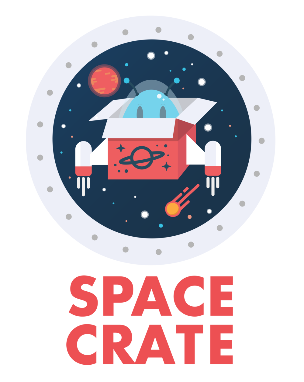 space_crate_logo-01.png